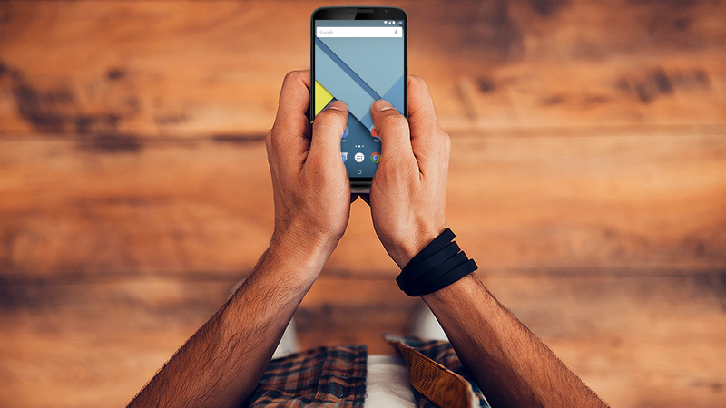 Partner With Us   Payment Technology   Android Pay   Issuers